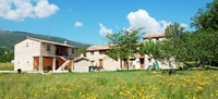 Country House Antica dimora